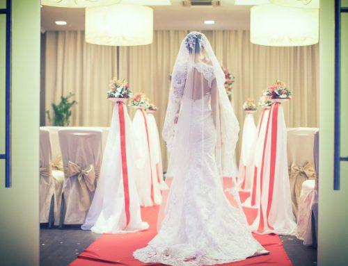 Организация свадьбы, выбор ведущего, ресторана, фотографа