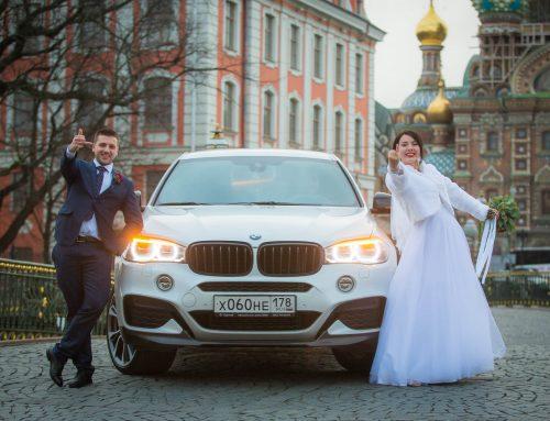 Свадебный фотограф в СПб, фотосъемка на свадьбу недорого и со вкусом!