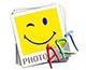 Фото и видео съемка в СПб Логотип