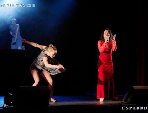 Международный конкурс-концерт Красные маки победы 2019 в Санкт-Петербурге