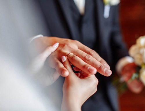 Фотограф и видеограф на свадьбу. Лучшие сезонные предложения!